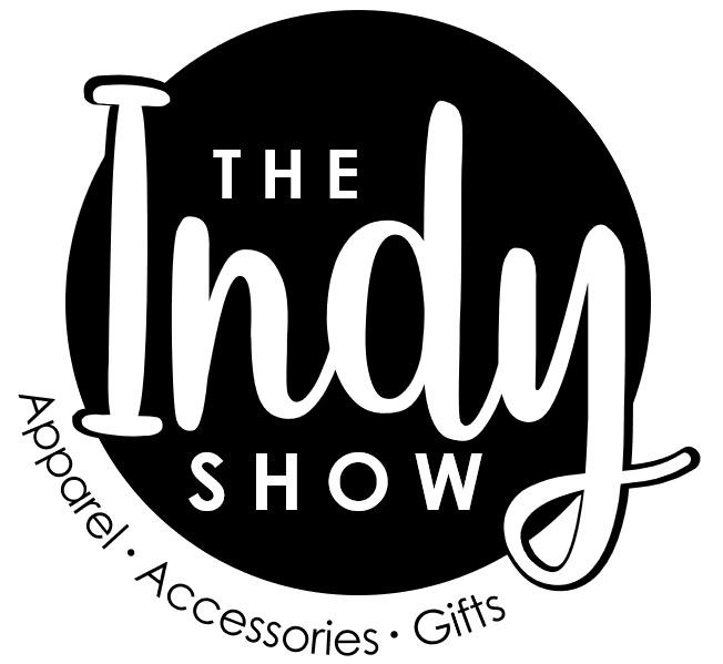 The Indy Show | Wholesale Fashion Trade Shows by Silver Lining