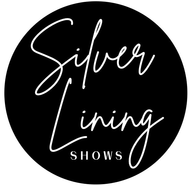 Wholesale Fashion Trade Shows by Silver Lining Productions, Inc.